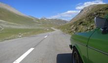 Alpentour 2015_Tag2079