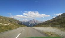 Alpentour 2015_Tag2080