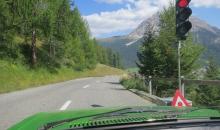 Alpentour 2015_Tag2081