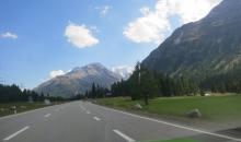 Alpentour 2015_Tag2082