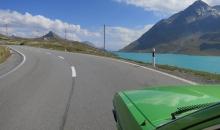 Alpentour 2015_Tag2084