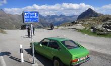 Alpentour 2015_Tag2087