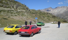 Alpentour 2015_Tag2088