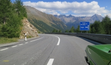 Alpentour 2015_Tag2089