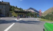 Alpentour 2015_Tag2090