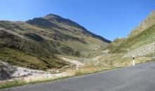 Alpentour 2015_Tag2091