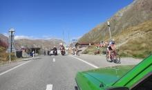 Alpentour 2015_Tag2092