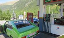 Alpentour 2015_Tag2093