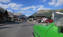 Alpentour 2015_Tag2095