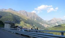 Alpentour 2015_Tag2097