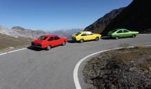 Alpentour 2015_Tag2113
