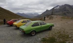 OST-Blog Alpentour 2015 Tag 3