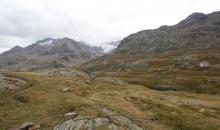 Alpentour 2015 Tag3 003