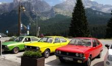 Alpentour 2015 Tag3 010