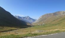 Alpentour 2015 Tag3 020