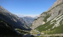 Alpentour 2015 Tag3 022