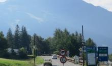 Alpentour 2015 Tag3 024