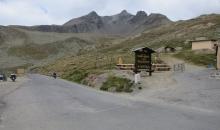 Alpentour 2015 Tag3 031