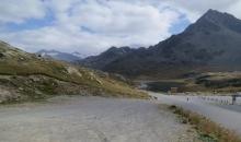 Alpentour 2015 Tag3 035