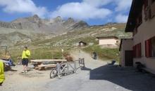 Alpentour 2015 Tag3 037