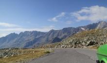 Alpentour 2015 Tag3 041
