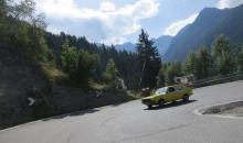 Alpentour 2015 Tag3 049