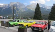 Alpentour 2015 Tag3 056