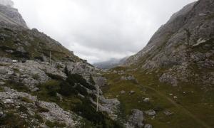 OST-Blog Alpentour 2015 Tag 4