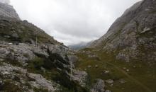Alpentour 2015 Tag4 001