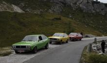 Alpentour 2015 Tag4 004