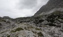 Alpentour 2015 Tag4 005