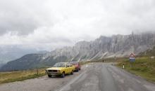 Alpentour 2015 Tag4 007
