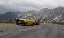 Alpentour 2015 Tag4 008