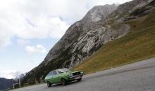 Alpentour 2015 Tag4 011