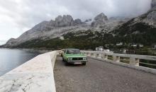 Alpentour 2015 Tag4 012
