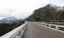 Alpentour 2015 Tag4 013