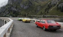 Alpentour 2015 Tag4 015