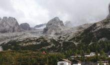 Alpentour 2015 Tag4 016