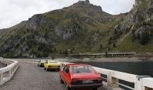 Alpentour 2015 Tag4 017
