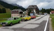 Alpentour 2015 Tag4 019
