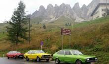 Alpentour 2015 Tag4 021