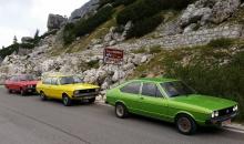 Alpentour 2015 Tag4 022