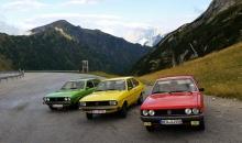 Alpentour 2015 Tag4 026
