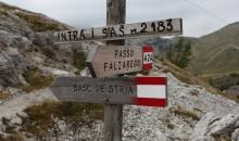 Alpentour 2015 Tag4 027