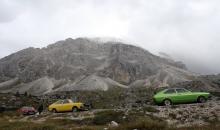 Alpentour 2015 Tag4 029