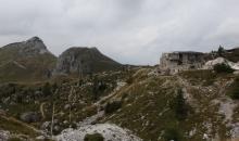Alpentour 2015 Tag4 030