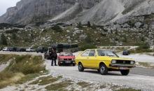 Alpentour 2015 Tag4 031
