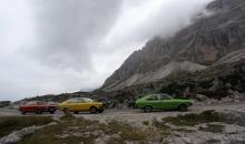 Alpentour 2015 Tag4 033