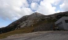 Alpentour 2015 Tag4 037