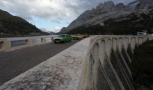 Alpentour 2015 Tag4 044
